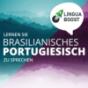 Portugiesisch lernen mit LinguaBoost Podcast Download