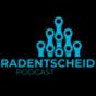 Radentscheid Podcast (MPEG-4 Audio) Podcast Download