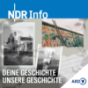 NDR Info - Zeitgeschichte Podcast Download