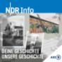 Podcast Download - Folge Forum Zeitgeschichte 12.09.2020 online hören