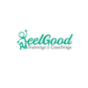 FeelGood Management by Sabrina ten Brink Podcast Download
