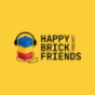 Happy Brick Friends - Ein Lego Podcast Podcast Download