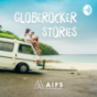 Globerocker Stories Podcast Download