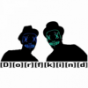 Dorfkind Podcast Download