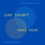 Was ist los in Eichenau? - Der Podcast Download