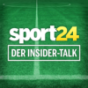 sport24 Podcast Download