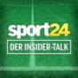 Podcast : sport24