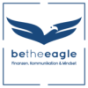 Betheeagle Podcast Download