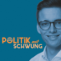 Politik mit Schwung Podcast Download