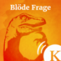 Blöde Frage Podcast Download