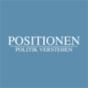 KenFM: Positionen - Politik verstehen Podcast Download