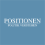 KenFM: Positionen - Politik verstehen Podcast Download