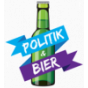 Politik und Bier – Podcast Podcast Download