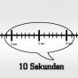 Zehn Sekunden Podcast herunterladen