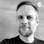 Politik & Strategie - Mathias Richel