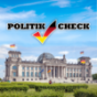 Politik-Check Podcast Download