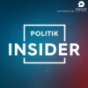 Die Politik-Insider Podcast Download