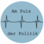 Am Puls der Politik Podcast Download