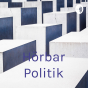 Hörbar Politik Podcast Download