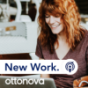 ottonova New Work. Podcast Download