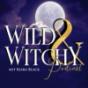 Podcast Download - Folge Wild & witchy 4 - Die Elemente online hören