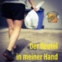 Der Beutel in meiner Hand Podcast Download
