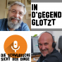 Podcast Download - Folge Musik verändert alles online hören