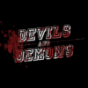 Devils & Demons Podcast Download