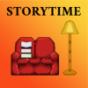 Storytime Podcast Download