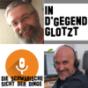 In d'Gegend glotzt - Der Podcast