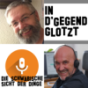 In d'Gegend glotzt Podcast Download