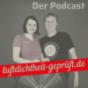 Luftdichtheit geprüft – Klartext zu Luftdichtung und Qualität am Bau Podcast Download