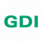GDI-Podcast Podcast Download