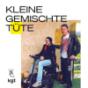 KGT - kleine gemischte Tüte Podcast Download