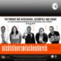 nichtsfuerzwischendurch Podcast Download