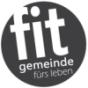 Podcast Download - Folge Die Seligpreisungen Teil 2 online hören