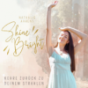 Shine Bright Podcast Download