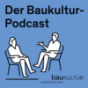 10 Minuten Baukultur Podcast Download