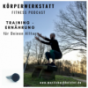 Körperwerkstatt Fitness Podcast Podcast Download