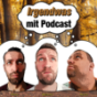 Irgendwas mit Podcast Podcast Download