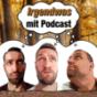 Podcast Download - Folge Folge 5 - Ornanierzangen online hören
