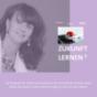 ZukunftLernen Podcast Download
