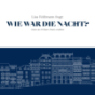 Wie war die Nacht? Podcast Download