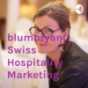 blumbryant Digital Hotel Marketing Blogcast Podcast Download