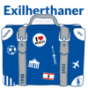 Exilherthaner Podcast Download