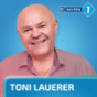 Toni Lauerer Podcast Download