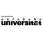Podcast Download - Folge Ernst von Glasersfeld - Konstruktivismus radikal: Wie entsteht Wissen? online hören