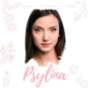 Psylina - Einblicke in die Psychologie Podcast Download