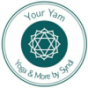 Yoga, Ayurveda & Meditation mit Syndi Podcast Download