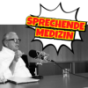 Sprechende Medizin Podcast Download